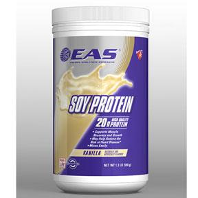 EAS_SoyProtein_vanilla_medium(1)