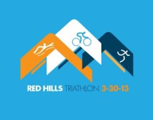 RedHills Logo
