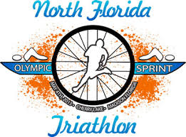 North Florida tri
