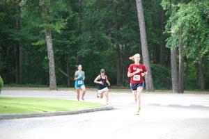 Run Around the Lakes 046