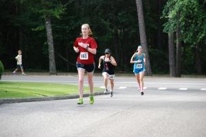 Run Around the Lakes 047