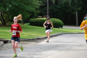 Run Around the Lakes 049