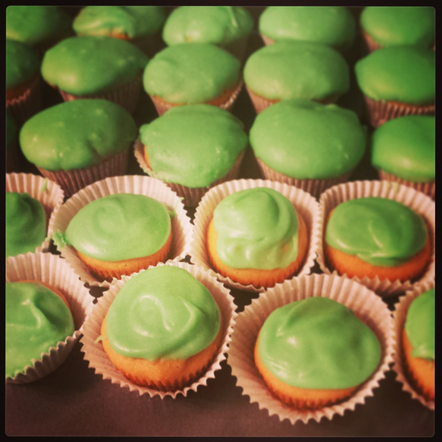 Herbalife+Birthday+Cake+Shake HERBALIFE CUPCAKES  Girl, InTransition
