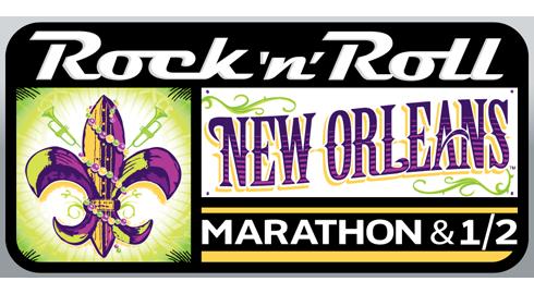 RnR New Orleans