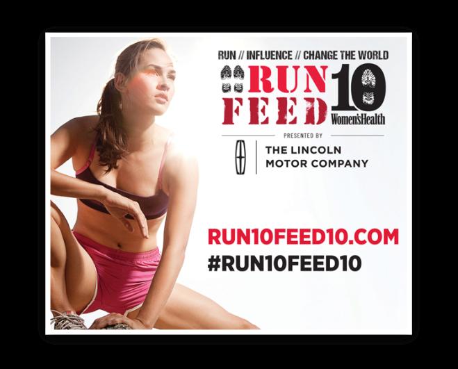 Run10Feed10_1