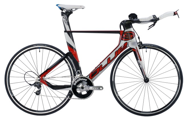womens triathlon bike tri swim bike run cycling ride women specific bike