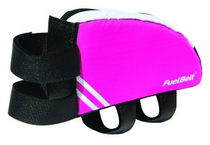 bento box cycling aero bike storage fuelbelt energy gel protein bar