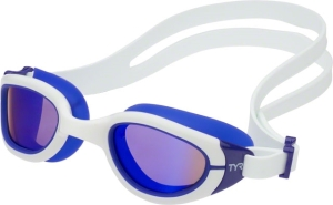 TYR goggles swim