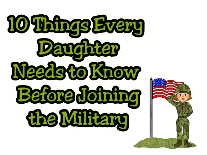 Military women daughter strong sister US Army marine air force veteran Navy