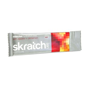 Skratch, runner, run, triathlete, training, marathon, electrolyte, recovery, nutrition